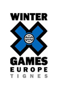 Everything about the European X Games