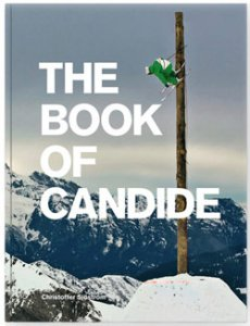 """The Book of Candide"""