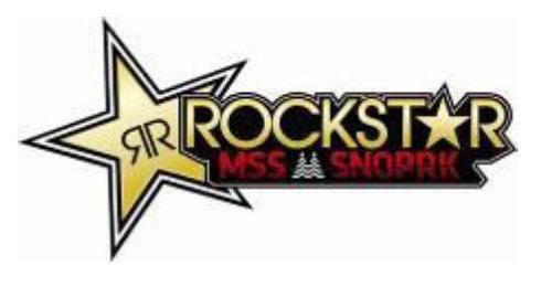 Rockstar Park