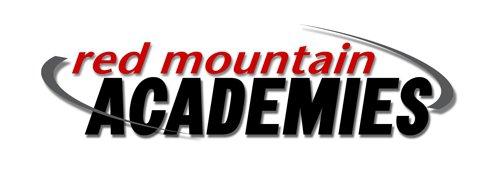 Freeski Academy Alumni and Friends