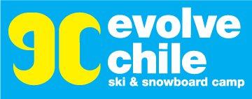 NEW Evolve Chile Lodge