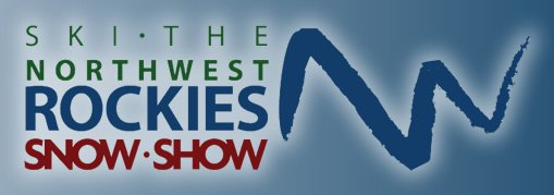 The Case for a Larger Regional Ski Show in Spokane