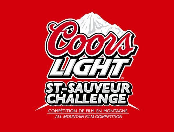 Coors Light St-Sauveur Challenge