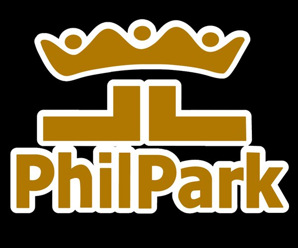PhilPark