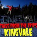 Kingvale