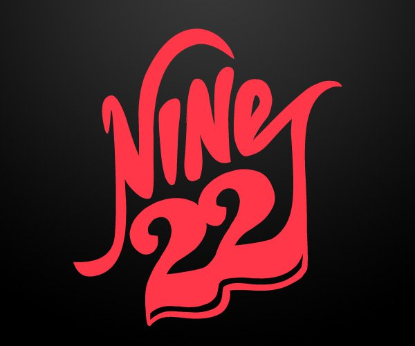 Welcome to Nine22 Apparel!