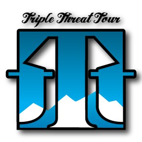 Poor Boyz Triple Threat Tour: Licnese Your Own!