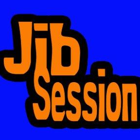 Jib Session This Saturday & BBQ
