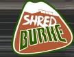 Check out Burke Mountain Terrain park website!