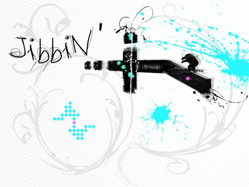 official Jibbin' game cult launches news