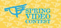 Spring Video Contest