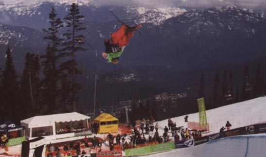 WSI Superpipe - sorry about the bad scan