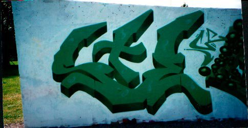 redmond wall 2000
