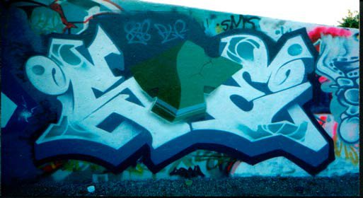 Seattle 2000