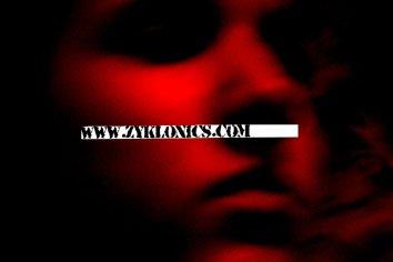 site promo