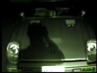 Nissan 280ZX Turbo