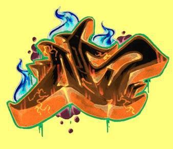 cool ns logo