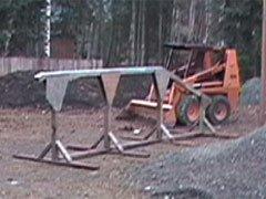 my sick ass rail (kina shitty pic)
