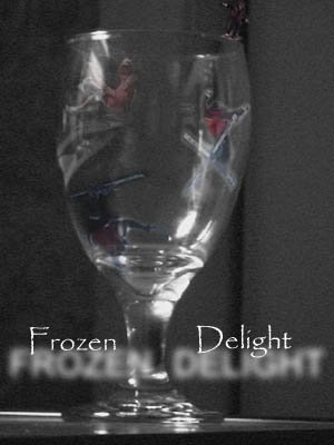 Frozen Delight