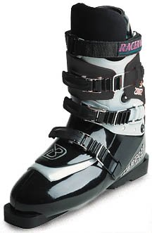 ugliest boot ive ever seen (DaleBootsUSA)