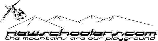 print/logo i made