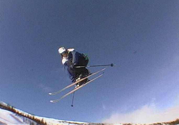 Nick Mendenhall: 360 Safety