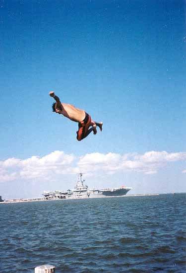 Tramp to ocean hit - rodeo 5 japan