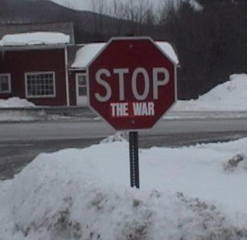 STOP...