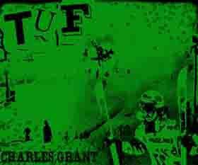 T.U.F poster#1