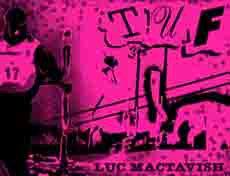 T.U.F poster#2