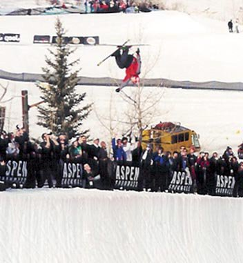 pic #2 (winter x games 03)