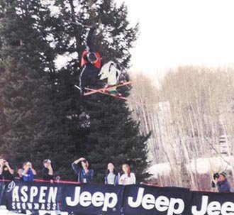 pic #3 (winter x games 03)