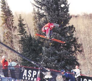 pic #4 (winter x games 03)