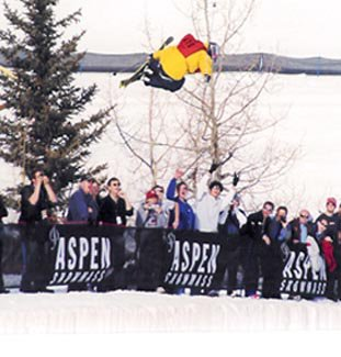 pic #6 (winter x games 03) i cant count