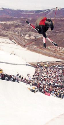 pic #9 (winter x games 03) LAST ONE