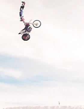 pic #1 (moto X winter x games 03)
