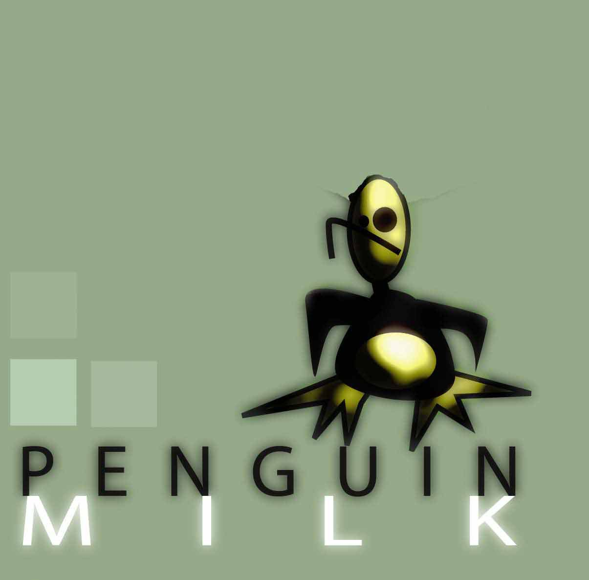 Penguin Milk Graphic final or close to it
