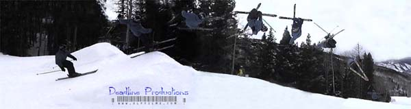 sequence by www.dlpfilms.com