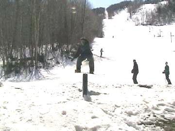 sick boardslide