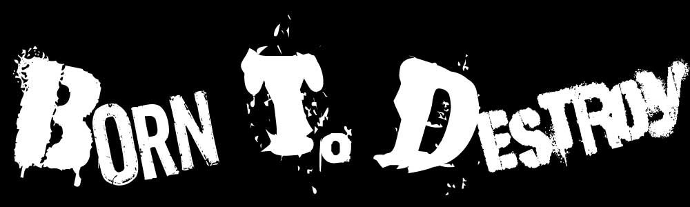 My crew Name logo