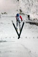 skijumper.:)