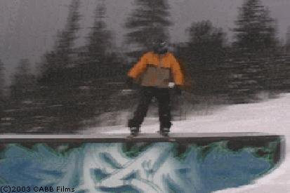 fun box at keystone