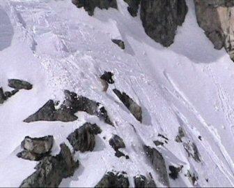 more ski