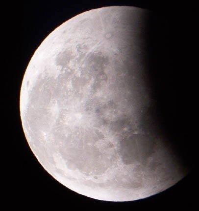 lunar eclips may 15th