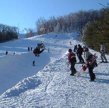 dope crippler (snowboard) next frame