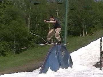 sick backside boardslide