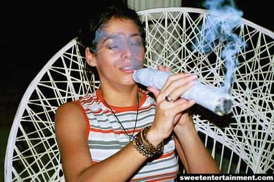 Smoke THIS!