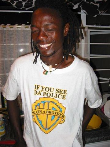 funnay t-shirt