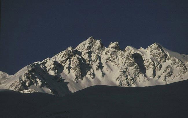 BIG MOUNTAIN, TOO!!!