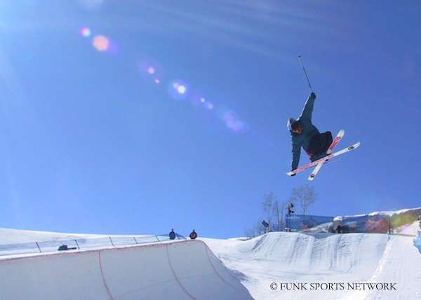 Steeze from Reedy!!!!
